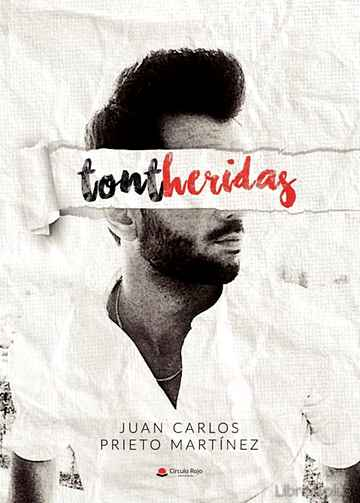 Descargar ebook gratis epub TONTHERIDAS de PRIETO MARTINEZ JUAN CARLOS