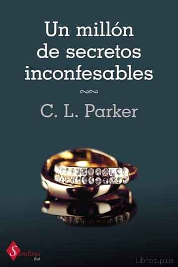 Descargar gratis ebook UN MILLON DE SECRETOS INCONFESABLES en epub