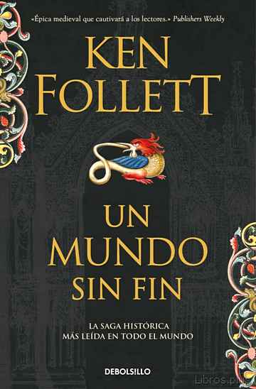Descargar ebook UN MUNDO SIN FIN