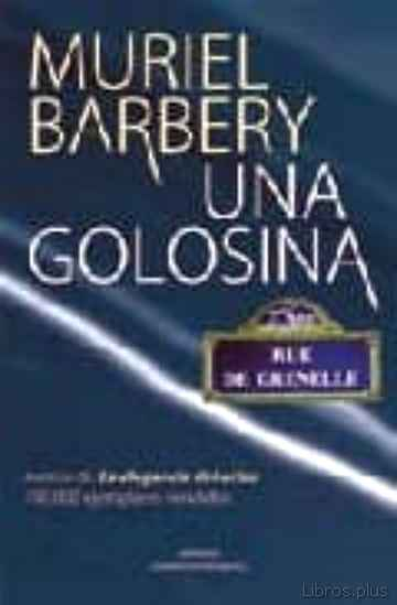 Descargar ebook UNA GOLOSINA