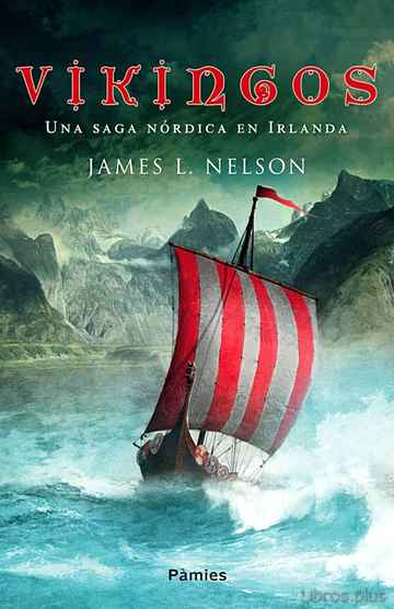 Descargar gratis ebook VIKINGOS en epub