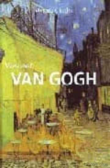 Descargar gratis ebook VINCENT VAN GOGH en epub